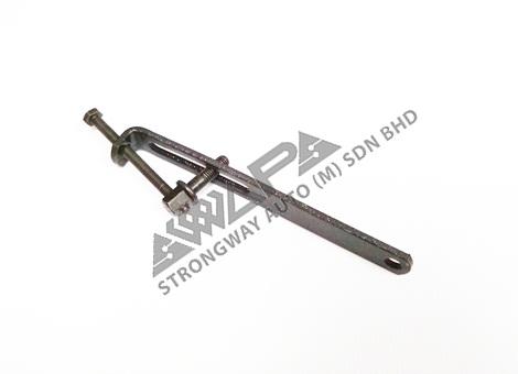 Alternator tensioner, 1676586, FH12 (1993-2001), FH16