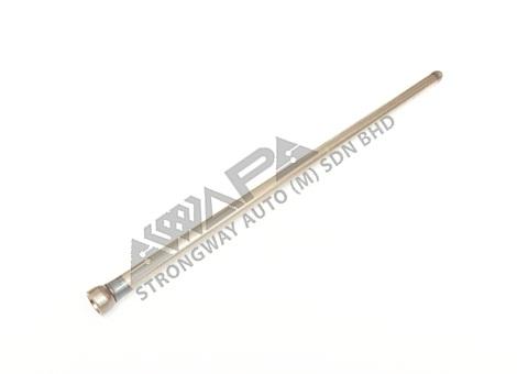 Overf valve, 21458307, 21022032, 20715052, D9A/B, D11A/B/C