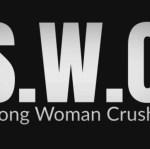 Admin SWC