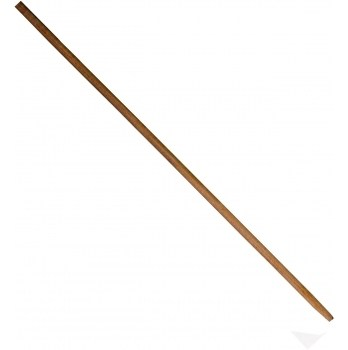 Coada pentru grebla(1.5 m)