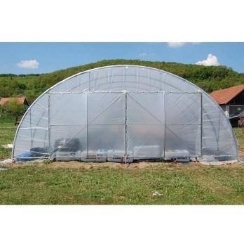 Solar tunel 8x10 m