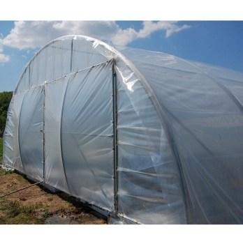 Solar tunel 8x20 m