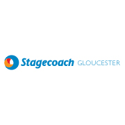 Stagecoarch Gloucester