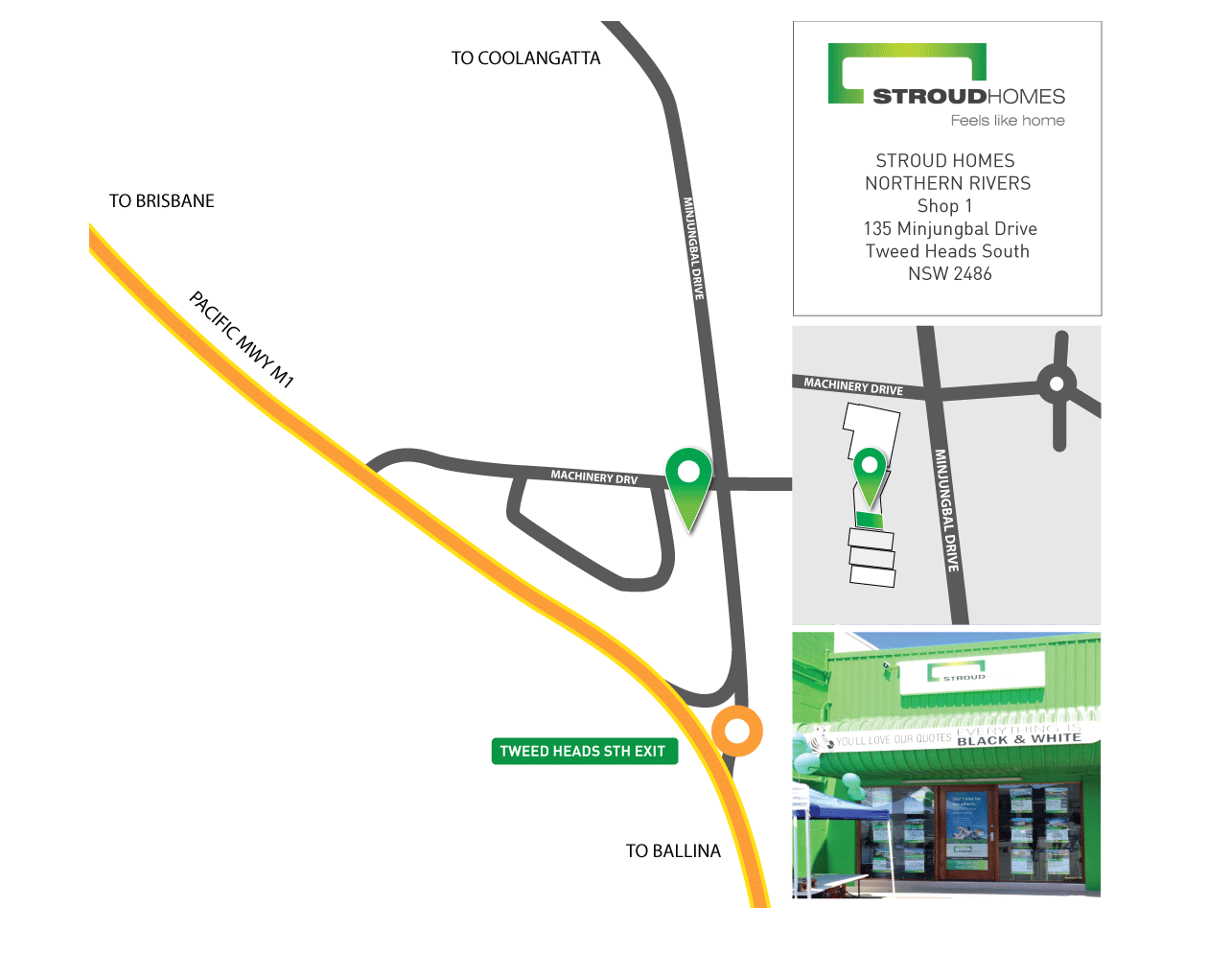 hight resolution of northern rivers display centre location