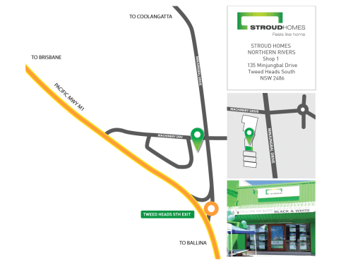 small resolution of northern rivers display centre location