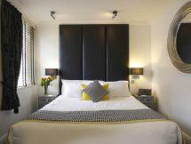 Cheltenham Boutique Hotel Rates Strozzi Palace