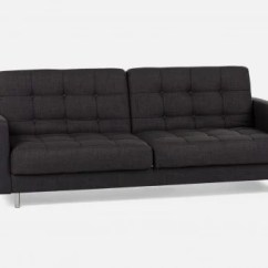 Leather Sofa Repair London Ontario Stores Cardiff Customer Reviews Structube Eden02 46 14