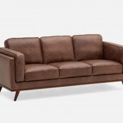Best Built Sofa Beds Faux Leather Click Clack Bed Customer Reviews Structube Rowan19 46 33