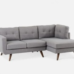 Loft Charcoal Sofa Bed Cleaning White Leather Customer Reviews Structube Margot52 74 12 Margot Great