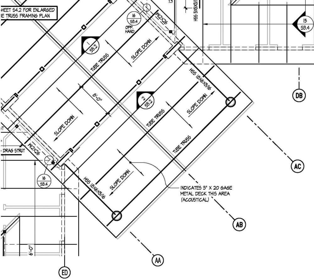 medium resolution of diagram for cbc