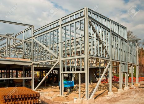 STRUCTURAL FRAMING INSPECTIONSStructural|Engineer|Foundation ...