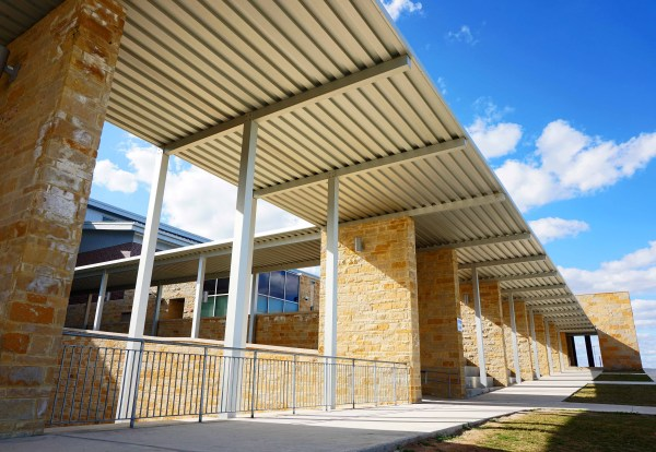 Architectural Canopies And Awnings Precision Structural