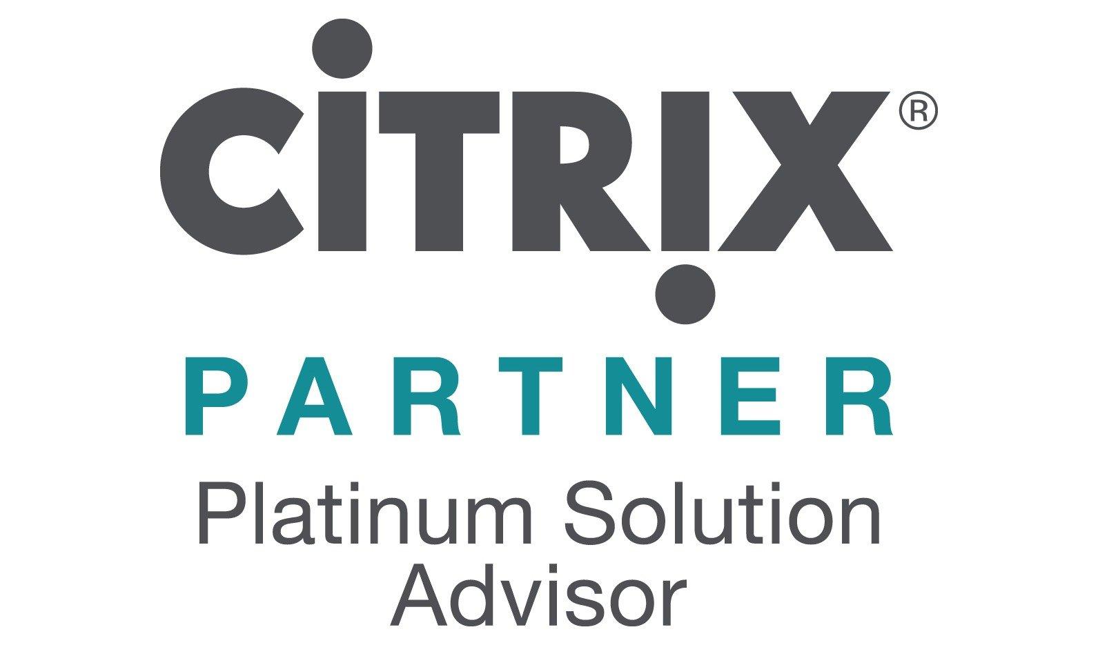 Citrix NetScaler SD-WAN Enhanced to Support Branch Network