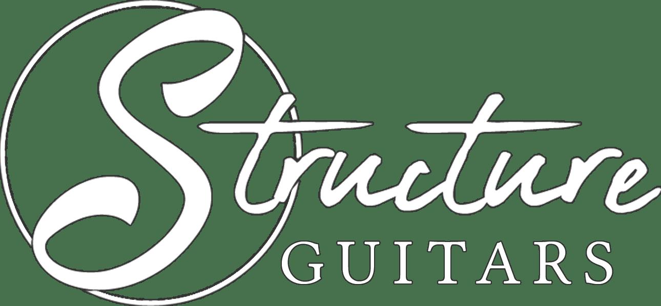 Structure Guitars