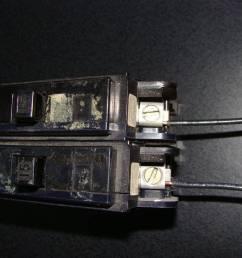 tandem wiring schematic light in ceiling 3 [ 1024 x 768 Pixel ]
