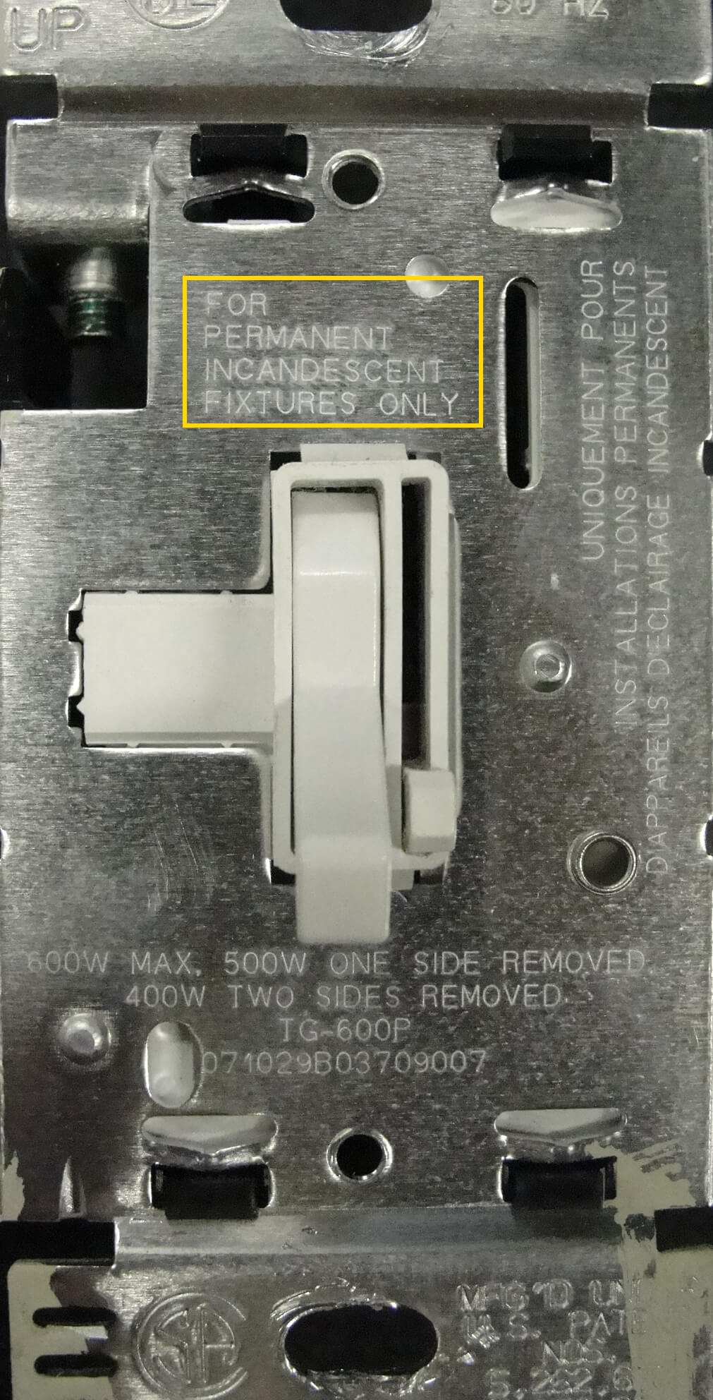bathroom exhaust fan with light wiring diagram wb statesman dash dimmer switch on ceiling fire hazard
