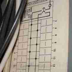 Double Outlet Wiring Diagram 2006 Harley Davidson Diagrams Inspecting Tandem Circuit Breakers Aka Cheaters