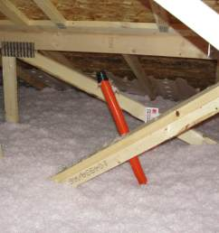 attic low voltage wiring wiring diagram user attic low voltage wiring [ 2048 x 1536 Pixel ]