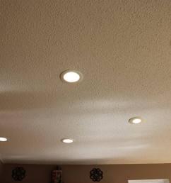 tandem wiring schematic light in ceiling 3 [ 1620 x 1080 Pixel ]