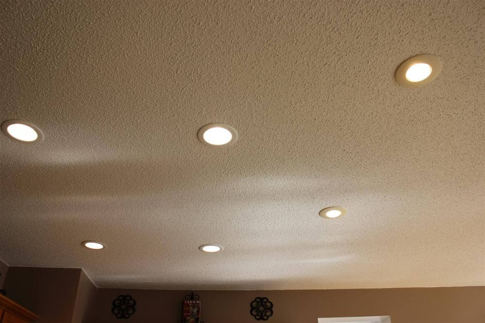 medium resolution of tandem wiring schematic light in ceiling 3