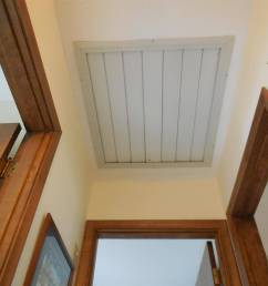 whole house fan [ 1440 x 1080 Pixel ]