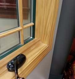 double hung window alarm contact [ 2448 x 3264 Pixel ]