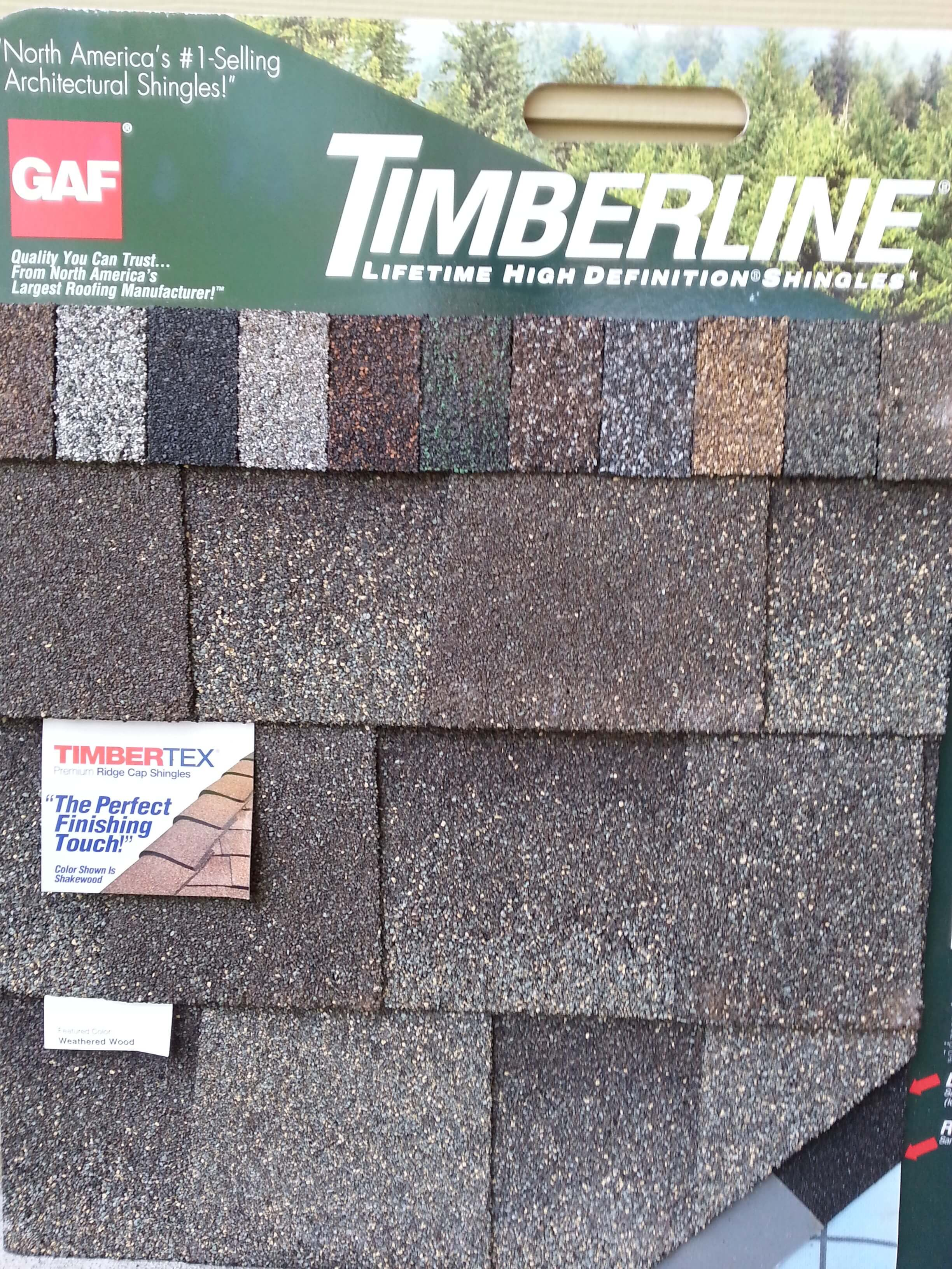 50 Year Roof Shingles Prices