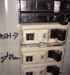 cap fuse box circuit breaker [ 1055 x 791 Pixel ]
