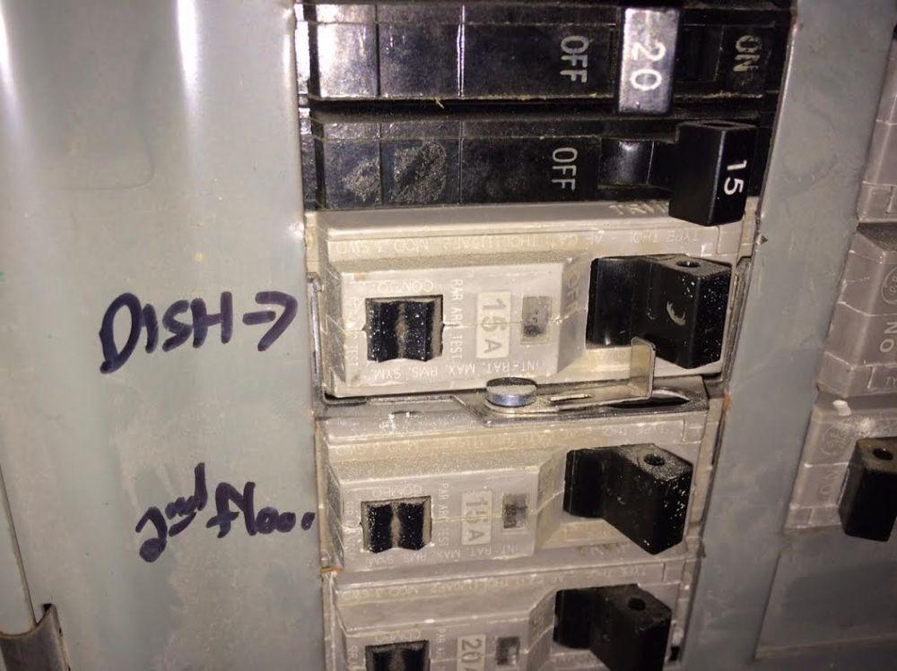 medium resolution of cap fuse box circuit breaker