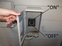 How to Inspect Your Own House, Part 9: The Air Conditioner