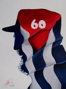 Socialists in the U.S. salute 60 years of the Cuban Revolution