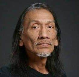 Nathan Phillips and Covington Catholic: An Indigenous woman's view
