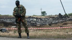 Frame-up of Donbass and Russia: Asking hard questions about MH17 charges