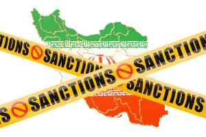 From Cuba to Iran: Sanctions are war