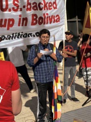 LABolivianSpeaker2