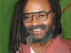 December in Chicago: Mumia on murder of Fred Hampton