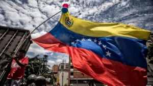 Venezuela: The end of the year that was not expected