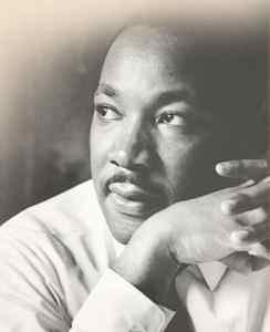 Dr. Martin Luther King Jr. March: Say No to War & Racism