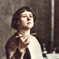 Alexandra Kollontai: When Lenin proclaimed Soviet power