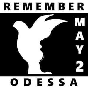 Justice for Odessa online day of action May 2