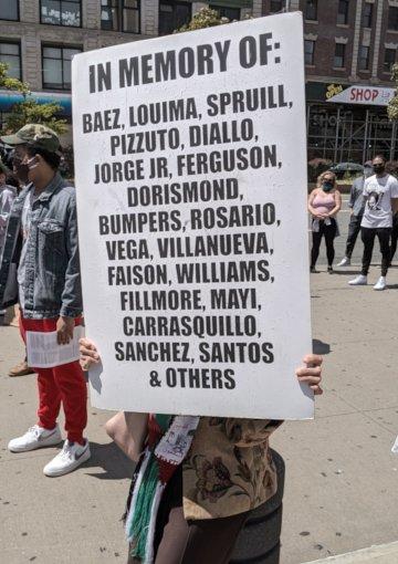 PR-BlackSolidarity3