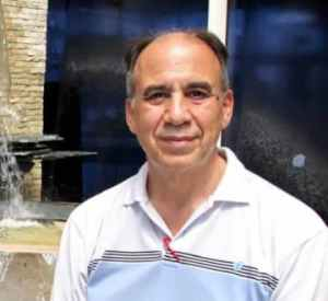 Tom Soto ¡Presente! 1943 - 2020