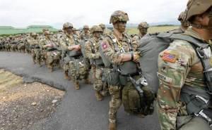 U.S. special forces, mercenaries terrorize Colombia and Venezuela