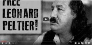 Free Leonard Peltier! #FreeThemAll #DayofMourning