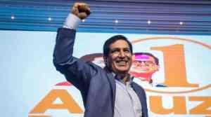 Lawfare threatens to derail presidential election In Ecuador