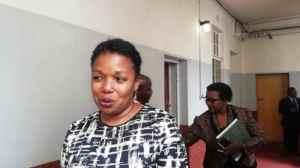 Zimbabwe-Cuba to build pharmaceutical plant
