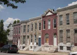 Community organizers force veto of attack on renters' rights