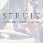 accountant advocatenkantoor