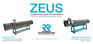 Strumenti di Misura - forex5_RR_zeus