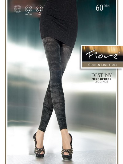 fiore_leggings_destiny-medium.jpg